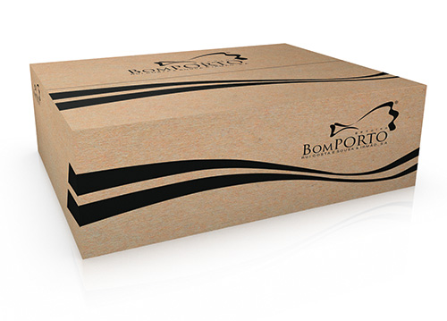 Lombos Premium 12 Kg