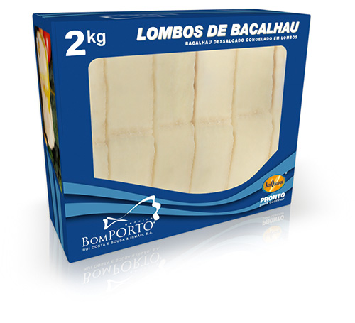 Lombos 2 Kg (6)
