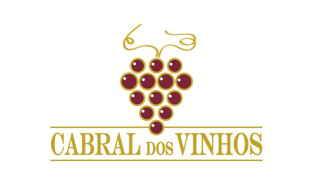 Cabral dos Vinhos | Churrasco de Bacalhau BomPORTO
