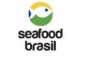 Revista Seafood Brasil | Nova Filial da Marca BomPORTO abre no Nordeste Brasileiro - Recife