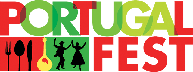 PORTUGAL FEST