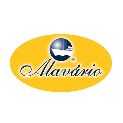 Alavário
