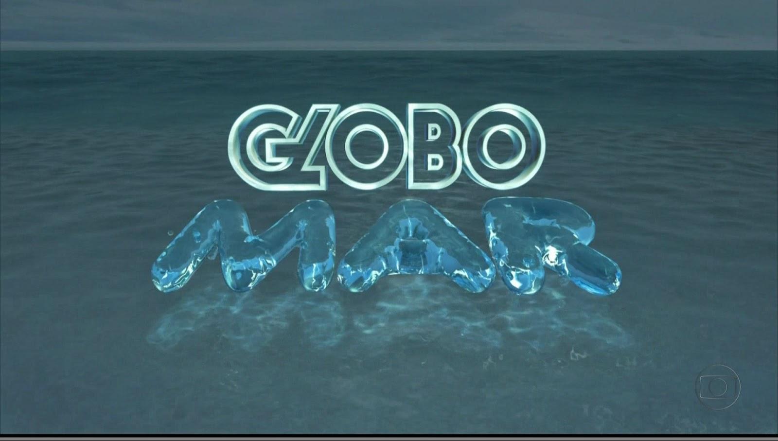 Bacalhau BomPORTO recebe programa GloboMar - Instalações da BomPORTO em Andenes - Noruega